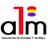 Asoc_Amistad 1Mayo