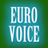 european_voice