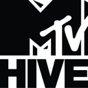 Now @MTVArtists (@MTVHive) Twitter