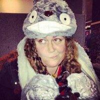 @AshleyMOrndorff - 1 tweets