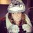 @AshleyMOrndorff