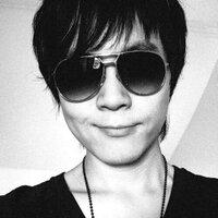 Alexshell Chou | Social Profile
