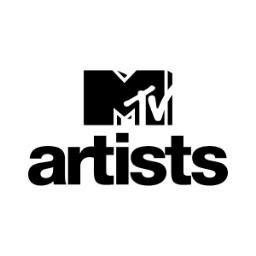 MTV Artists Social Profile