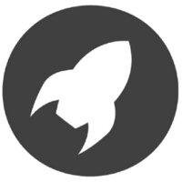 The Rocket Company | Social Profile
