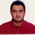 uğur aydogmus's Twitter Profile Picture