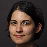 Clare Hawley | Social Profile