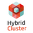 hybridcluster.com Icon