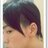 The profile image of bye_bye_NKB48
