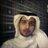 A_alqarni92