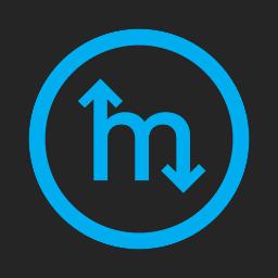 Mobiata Social Profile