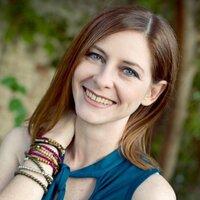 Rachel Vincent | Social Profile
