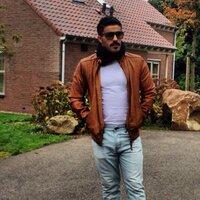 ضاري بن شافعه | Social Profile