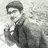 @AbdulSattarAmin