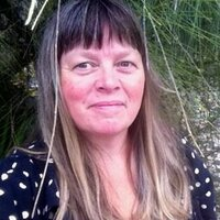 Bente Øien Hauge | Social Profile