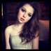 Sammi Hanratty's Twitter Profile Picture