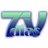 @7díasTV