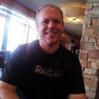 Rick Hobbs | Social Profile