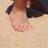 beach2s