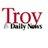 Troydailynews