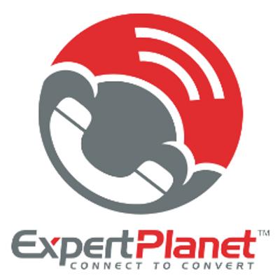 Expert Planet | Social Profile