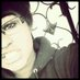 @jazzy_tiara9669