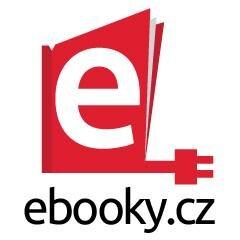 Ebooky.CZ