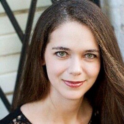 Jennifer Lynn Barnes   Social Profile