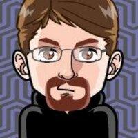 Steve Keyes | Social Profile