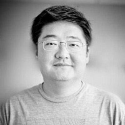 James C. Kim | Social Profile