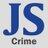 @js_crime