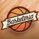 basketeria