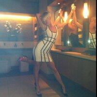 Tammy Fey | Social Profile