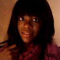 Sara - Claire  | Social Profile