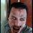 @Ferch_Master