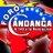 @ForoC_Argentina