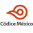 Códice México