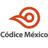 @CodiceMexico