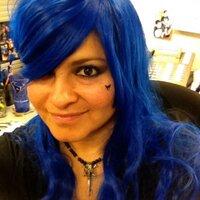 Melissa TxNs.Fanatic | Social Profile