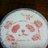 twthumb_Shisanaralove