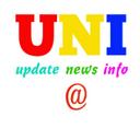 Update News & Info