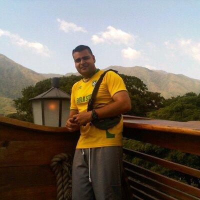 Jose Luis Diaz | Social Profile