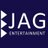 JAG Entertainment