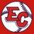 ECBR_Baseball