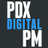 PDXDigitalPM profile