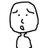 toru_kunn