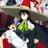 Witch_CW_anime