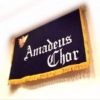 @amadeus_chor