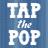 TAPthePOP