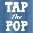 TAP the POP
