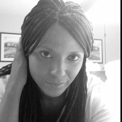 Jocelyn Amos | Social Profile